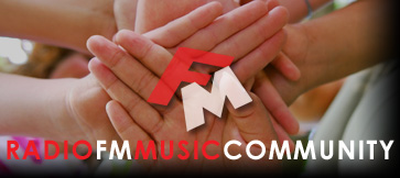 RadioFM Music Community